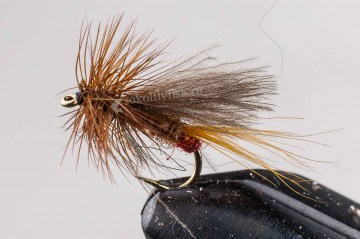 dry_ak_cdc_caddis_brown_redbutt_052