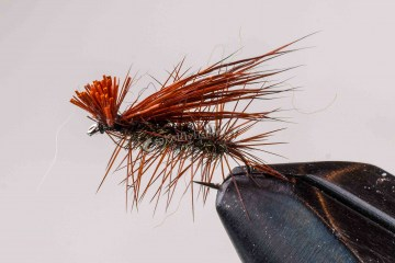 dry_nv_elk_caddis_brown_049