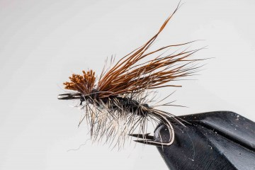 dry_nv_elk_caddis_double_brown_0133
