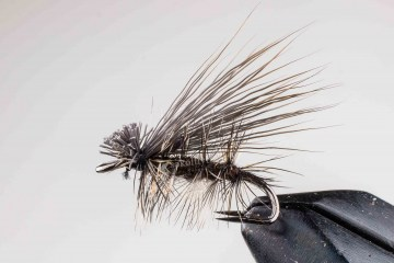 dry_nv_elk_caddis_double_natural_011