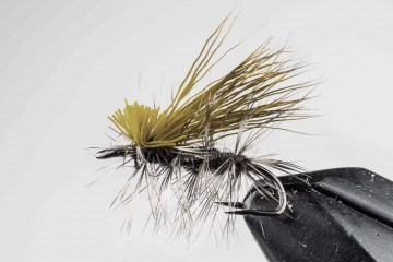 dry_nv_elk_caddis_double_olive_014