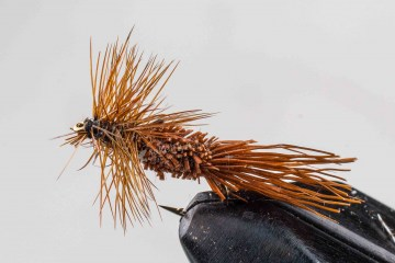 dry_nv_goddard_caddis_brown_050