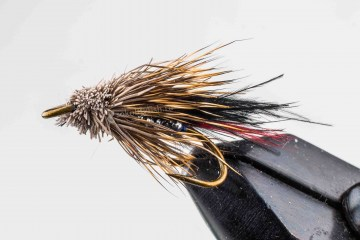 dry_nv_muddler_minnow_double_black_057