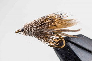 dry_nv_muddler_minnow_double_nat_056