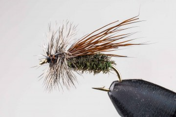 dry_nv_peacock_caddis_022