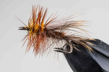 dry_nv_stimulator_double_brown_007