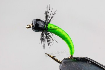 nymph_gt_fluo_motion_nymph_green_085