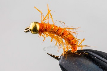 nymph_gt_med_motion_nymph_orange_070