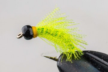 nymph_gt_motion_nymph_fluo_chartreuse_062