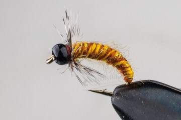 nymph_gt_twist_motion_nymph_golden_brown_074
