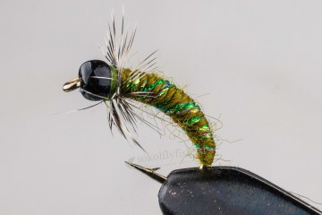 nymph_gt_twist_motion_nymph_olive_073