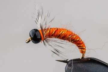 nymph_gt_twist_motion_nymph_orange_075