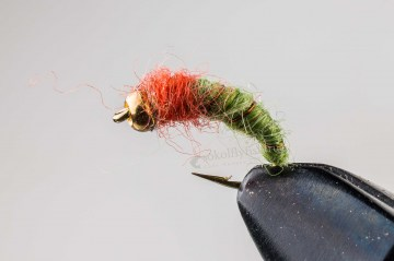 nymph_nv_caddis_larva_044