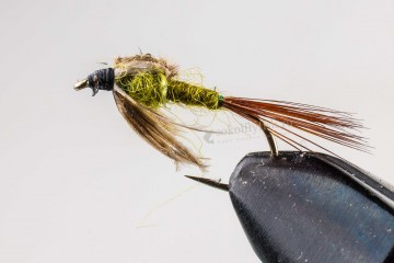 nymph_nv_pheasant_tail_olive_046