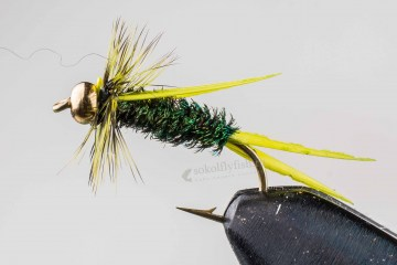 nymph_nv_prince_chartreuse_038