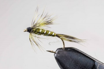 wet_nv_partridge_olive_016