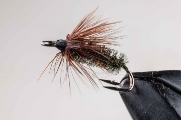 wet_nv_peacock_-double_brown_027